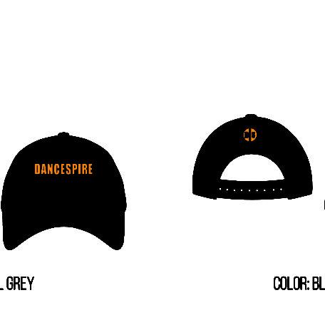 DANCESPIRE_designs-01