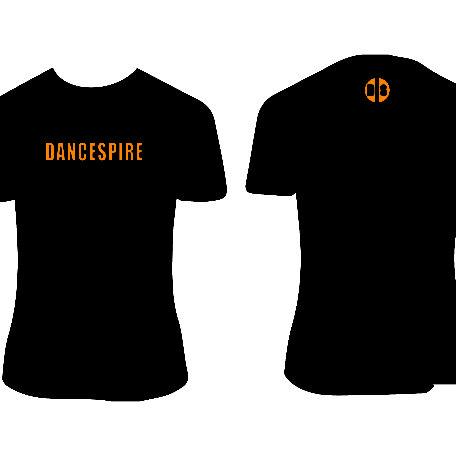 DANCESPIRE_designs-05
