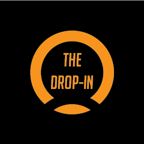 The Drop-In