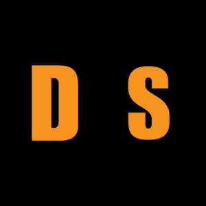 DanceSpire Logo